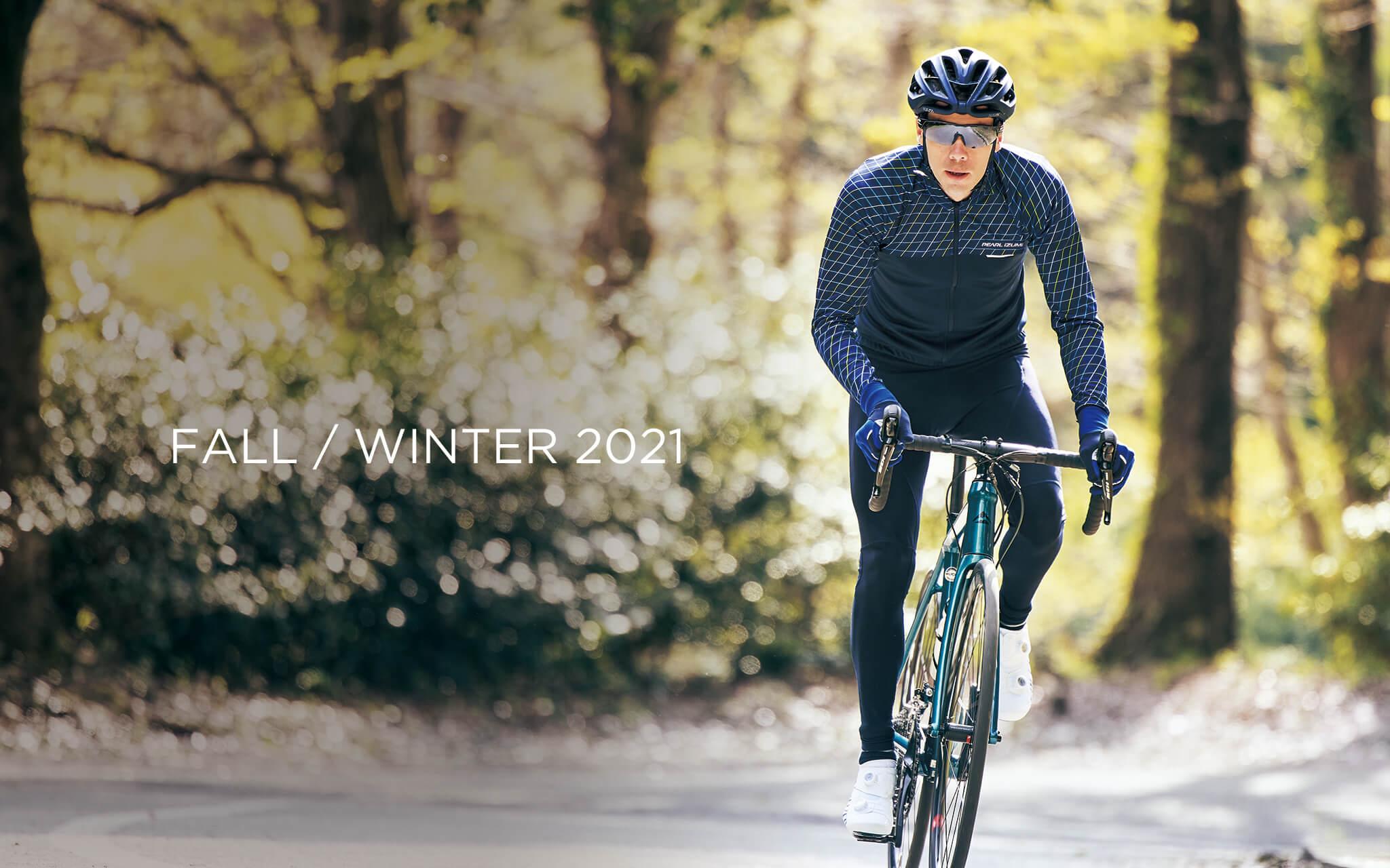 2021 FALL/WINTER