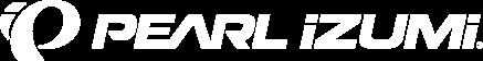 パールイズミ(Pearl Izumi)