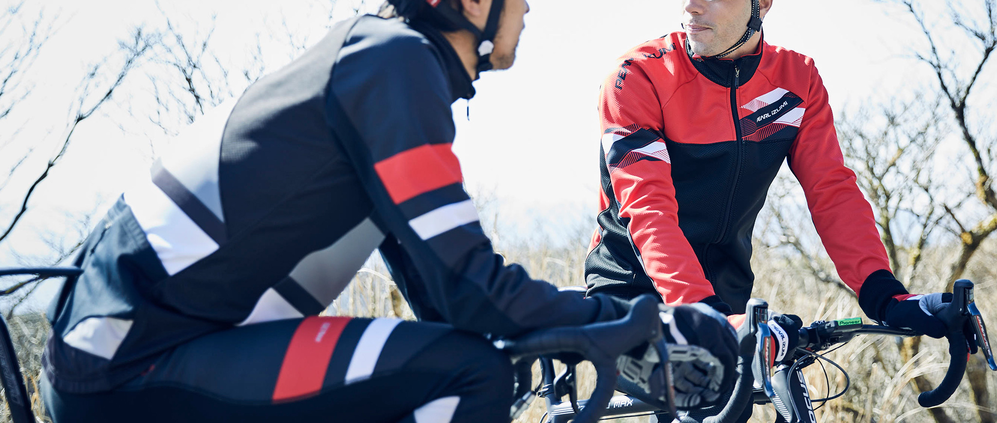 COLOR TAG SYSTEM
