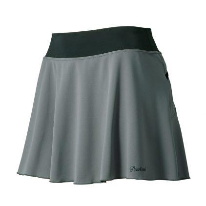 ギャザー スカート